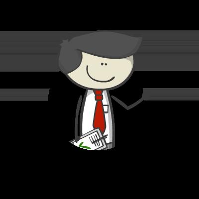 Reklamační asistent